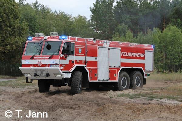 WISS_GTLF_Loeschzug-Schildow_26-Tonnen