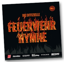 cd-feuerwehr-hymne