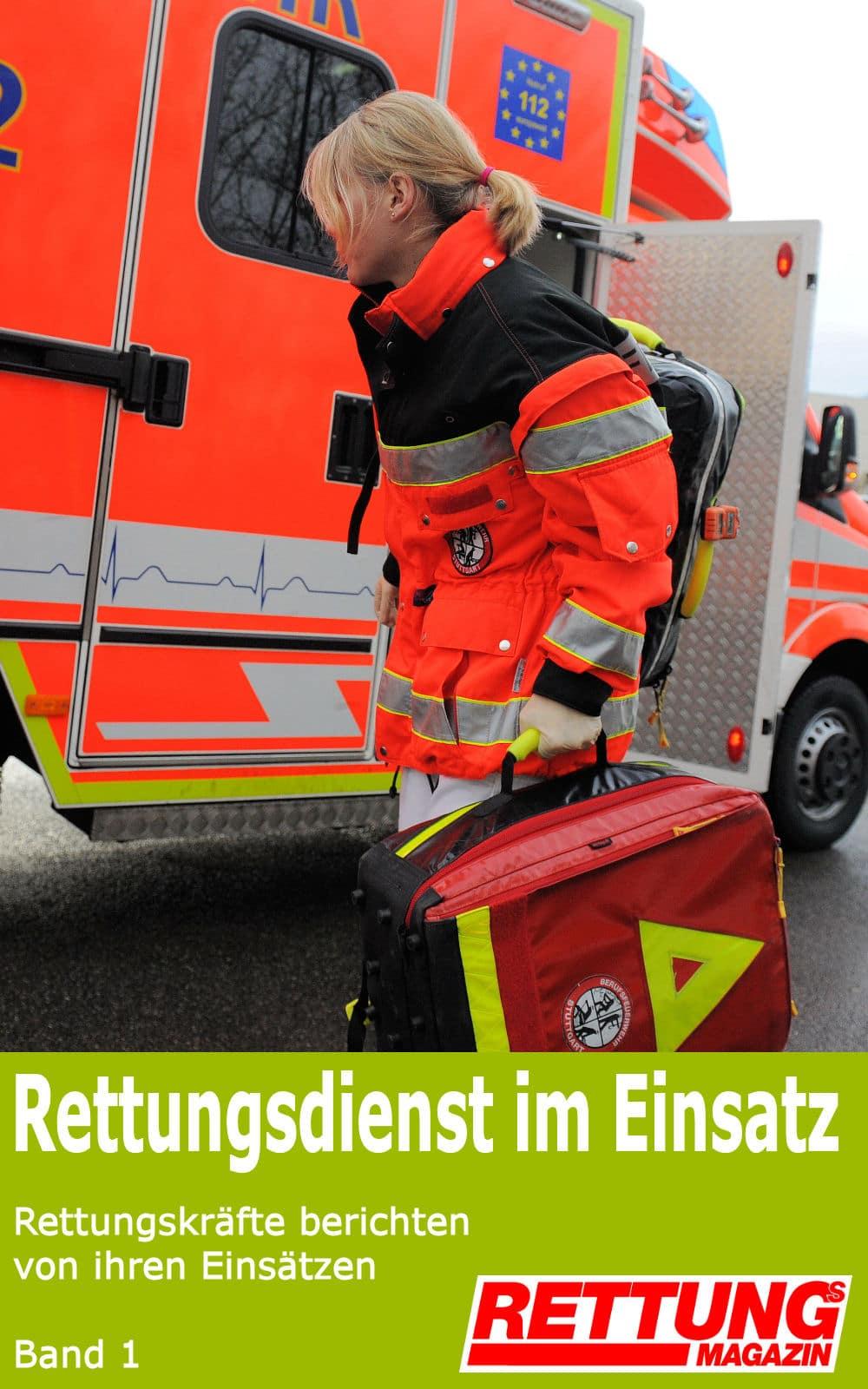 eBook_Rettungsdienst_im_Einsatz