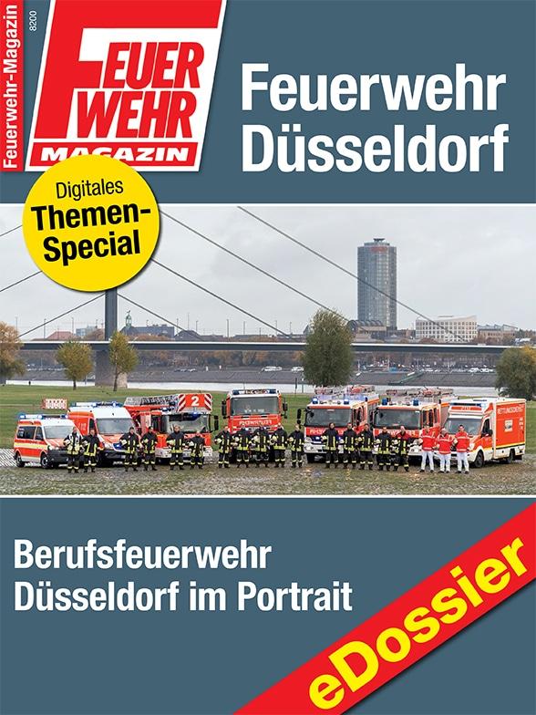 Bild1_eDossier2017_BF Duesseldorf