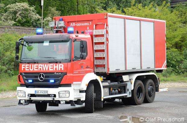Feuerwehr_Oberhausen_Preuschoff