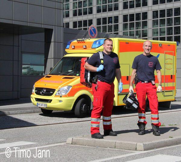 Flughafen_Hamburg_Rettungsdienst