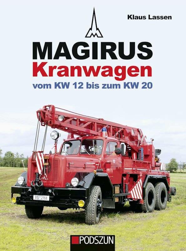 Magirus_Kranwagen