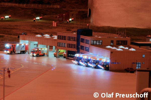 OP_WF_Knuff_Airport_02