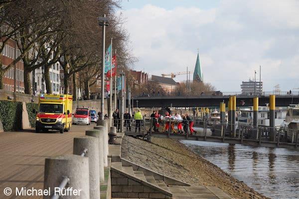 Weser-Bremen-Christoph6-Rueffer-01