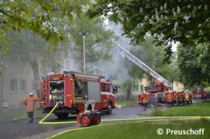 tipps fr ausbilder - Feuerwehrubungen Beispiele