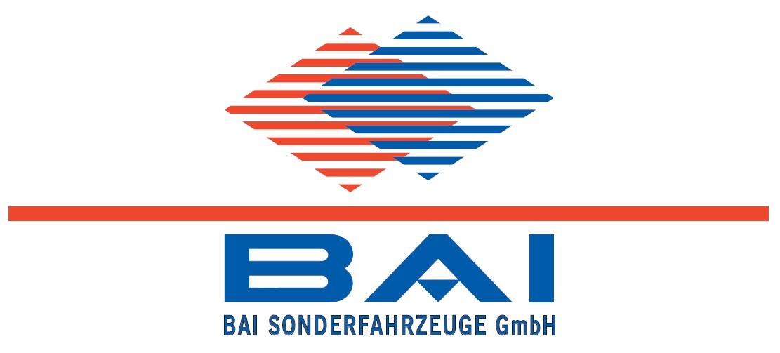 BAI Sonderfahrzeuge GmbH