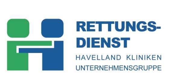 Rettungsdienst Havelland GmbH