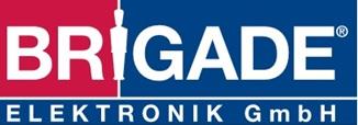 Brigade Elektronik GmbH