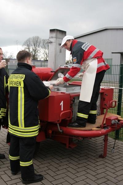 Verpflegung_Feuerwehr_Einsatzstelle_Feldküche_3