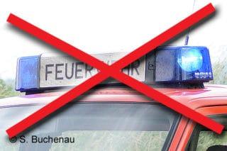 77664d5f23ccc Meldeempfänger  Wenn s beim Feuerwehrmann am Gürtel piept ...
