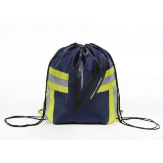 Turnbeutel Feuerwehr
