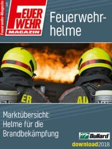 Produkt: Download Feuerwehrhelme
