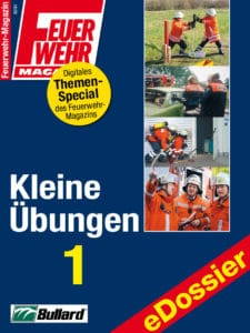 """Produkt: Download """"Kleine Übungen"""" Teil 1"""