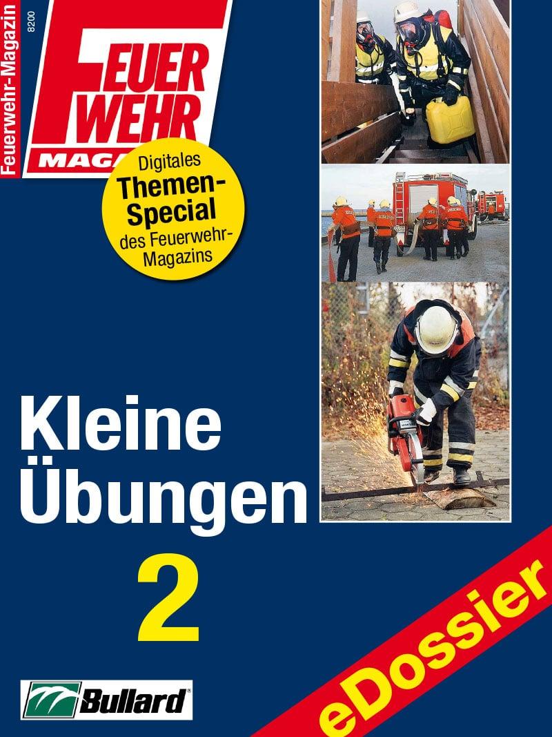 """Produkt: Download """"Kleine Übungen"""" Teil 2"""