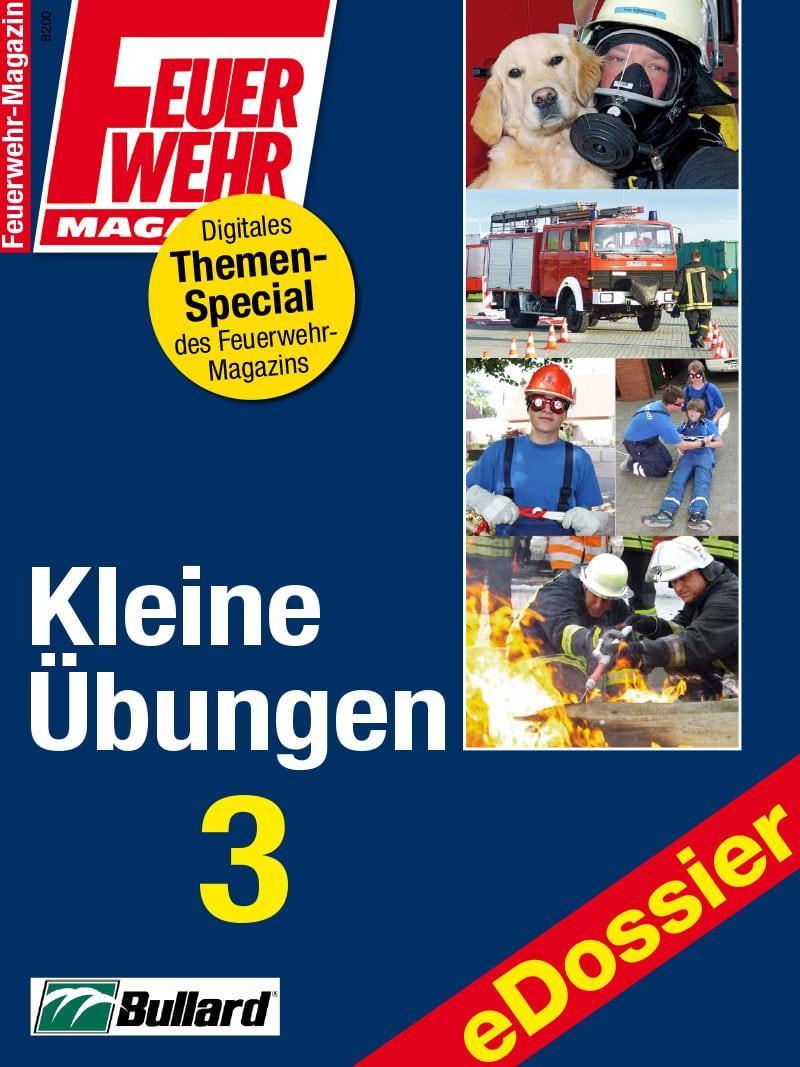 """Produkt: Download """"Kleine Übungen"""" Teil 3"""