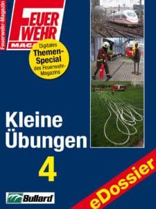 """Produkt: Download """"Kleine Übungen"""" Teil 4"""
