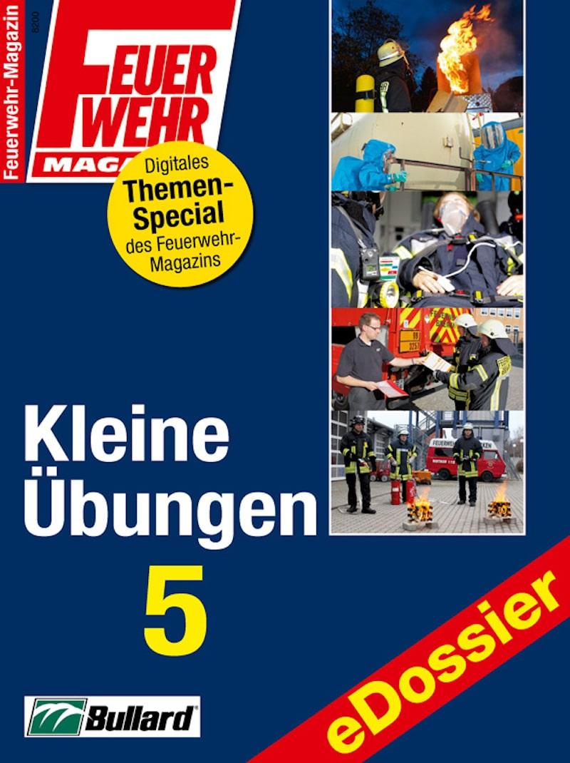 """Produkt: Download """"Kleine Übungen"""" Teil 5"""