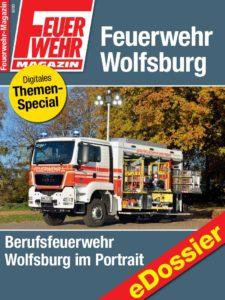 Produkt: Download Berufsfeuerwehr Wolfsburg