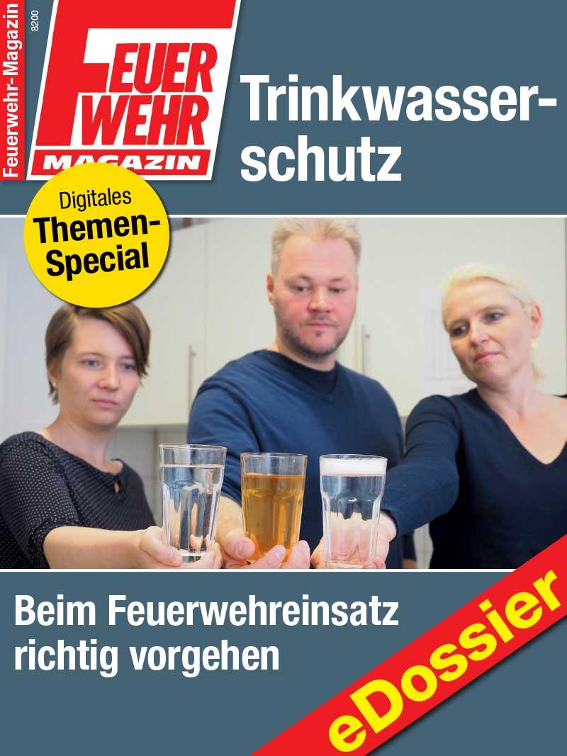 Produkt: Download Trinkwasserschutz