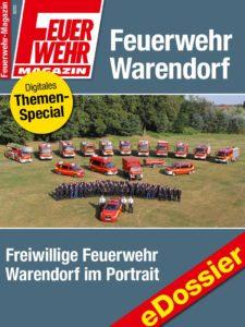 Produkt: Download Feuerwehr Warendorf