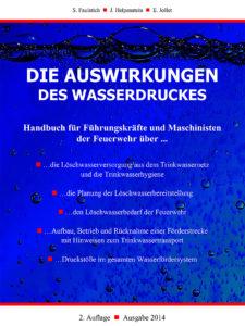 Produkt: Download (eBook) Die Auswirkungen des Wasserdruckes