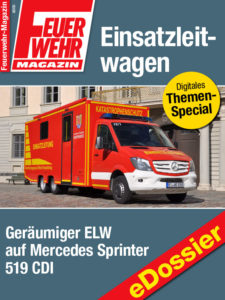 Produkt: Download ELW auf Mercedes Sprinter