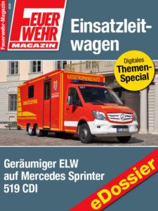 Produkt: Download ELW auf Mercedes Sprinter