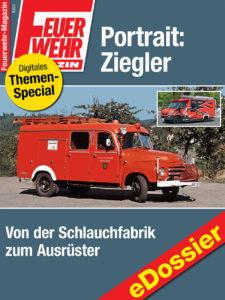 Produkt: Download 125 Jahre Ziegler
