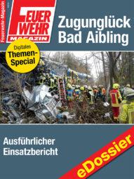 Produkt: Download Zugunglück Bad Aibling