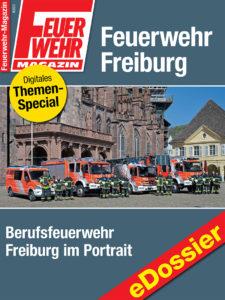 Produkt: Download Berufsfeuerwehr Freiburg im Breisgau
