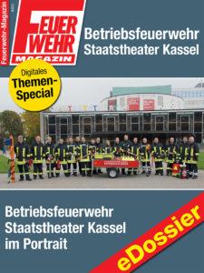 Produkt: Download Betriebsfeuerwehr Staatstheater Kassel