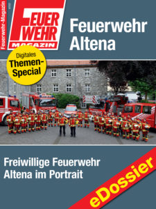 Produkt: Download Feuerwehr Altena
