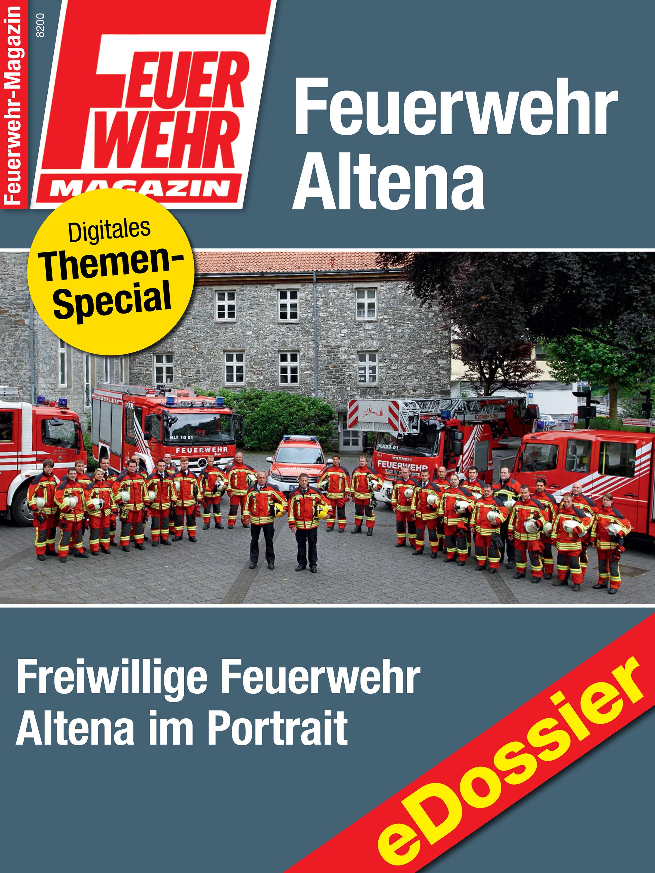 Produkt: Download Feuerwehr Altena