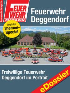 Produkt: Download Feuerwehr Deggendorf