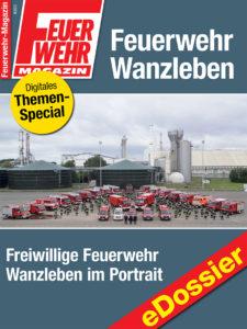 Produkt: Download Freiwillige Feuerwehr Wanzleben