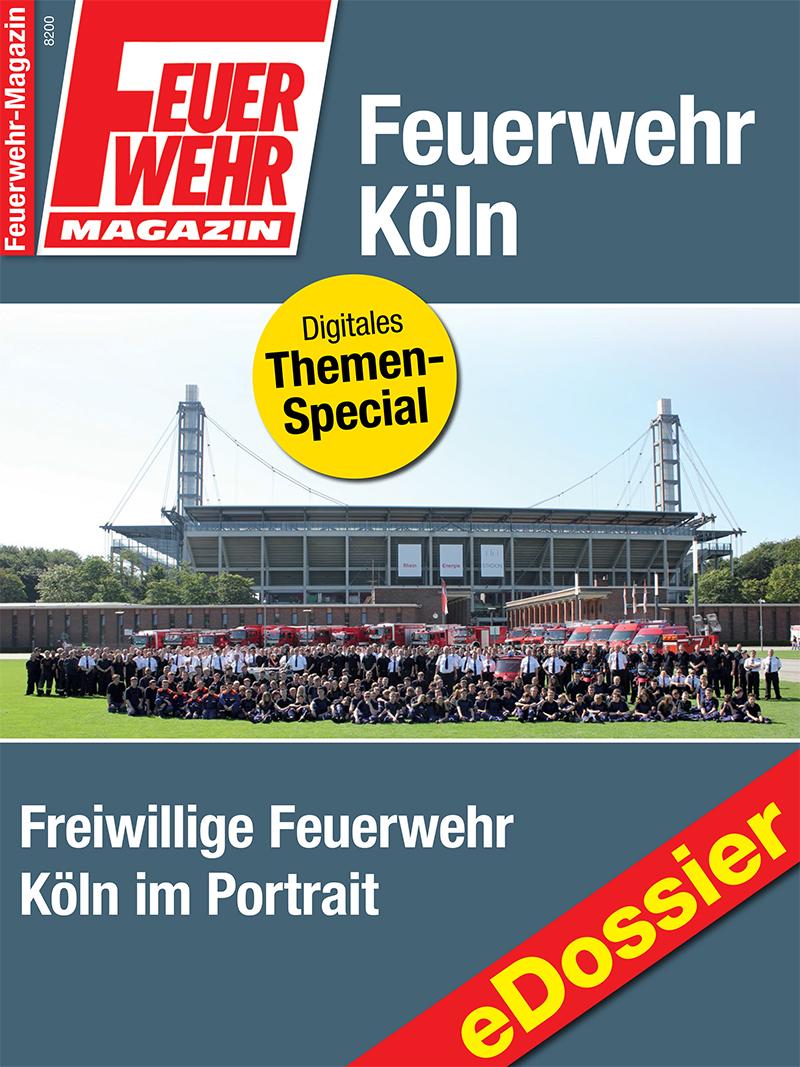 Produkt: Download FF Köln