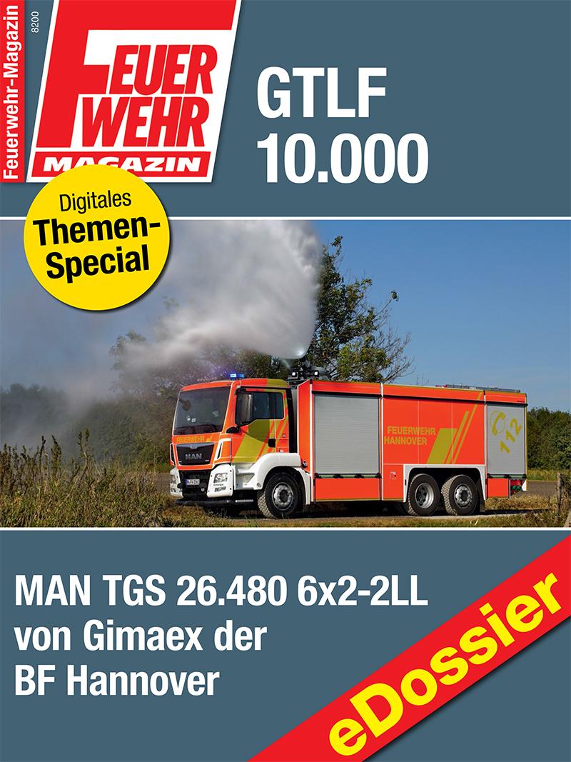 Produkt: Download GTLF 10.000