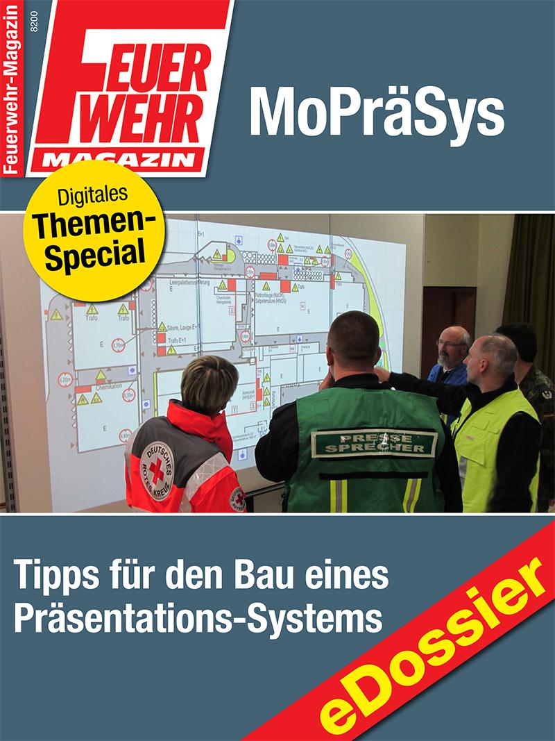 Produkt: Download MoPräSys