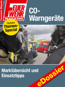 Produkt: Download CO-Warngeräte