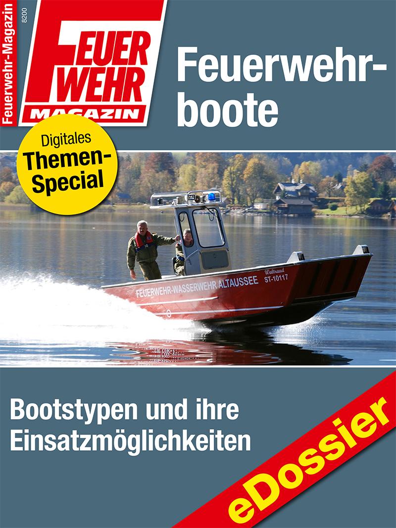 Produkt: Download Feuerwehrboote