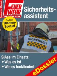 Produkt: Download Sicherheitsassistent (SiAss)