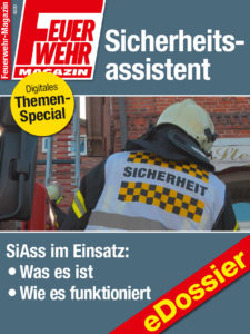 Produkt: Download Sicherheitsassistent (SiAss)