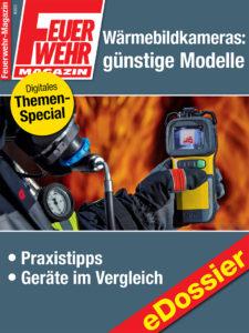 Produkt: Download Günstige Wärmebildkameras