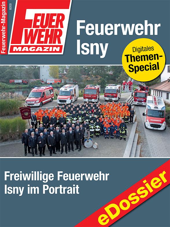 Produkt: Download Feuerwehr Isny