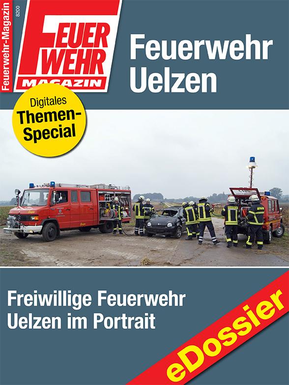 Produkt: Download Feuerwehr Uelzen