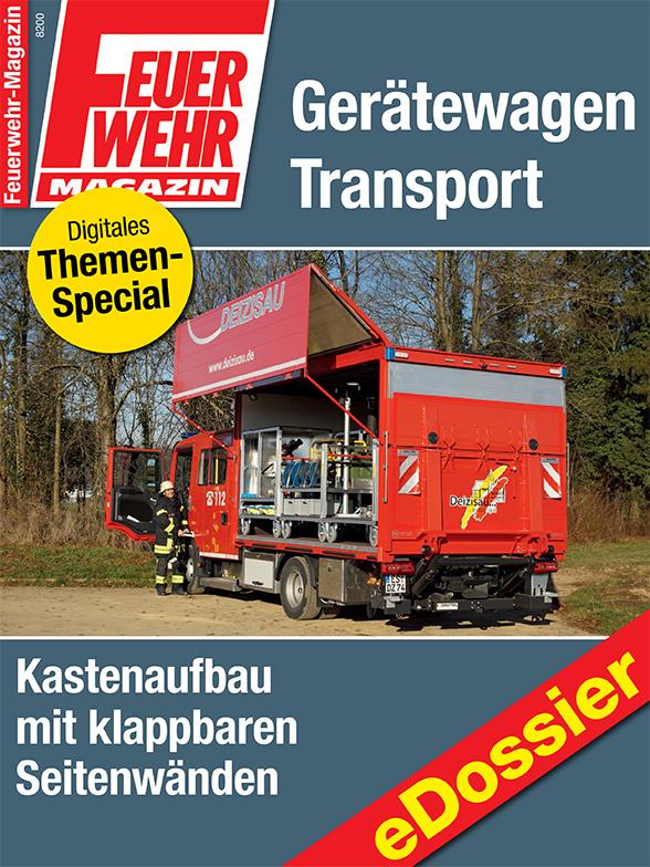 Produkt: Download Gerätewagen Transport