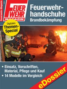 Produkt: Download Feuerwehrhandschuhe