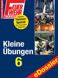 """Produkt: Download """"Kleine Übungen"""" Teil 6"""