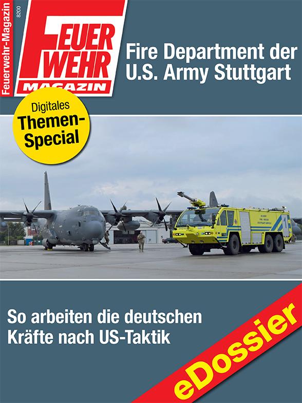 Produkt: Download Schwäbische Firefighter